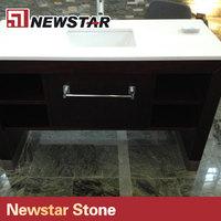 Newstar Perfect Bathroom Sink Base Cabinets