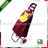 trolley bag travel bag luggage