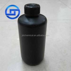 Industrial Grade 99.8%min Cheap Price Silver Nitrate