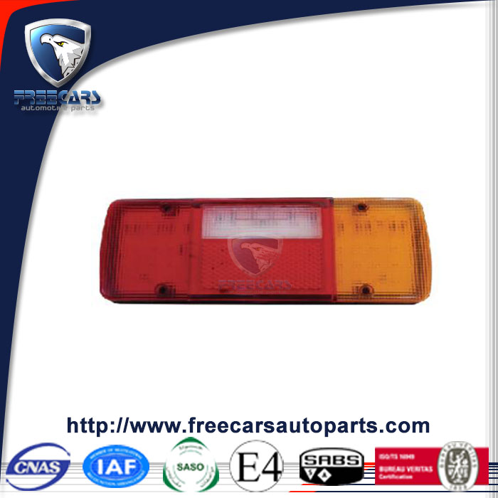 ATAT LED tail lamp suppliers,TATA rear light rear lamp manufacturer