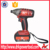 Professional 28V Assessed Supplier Trade Acessurace Electric Powered Cordless Screwdriver