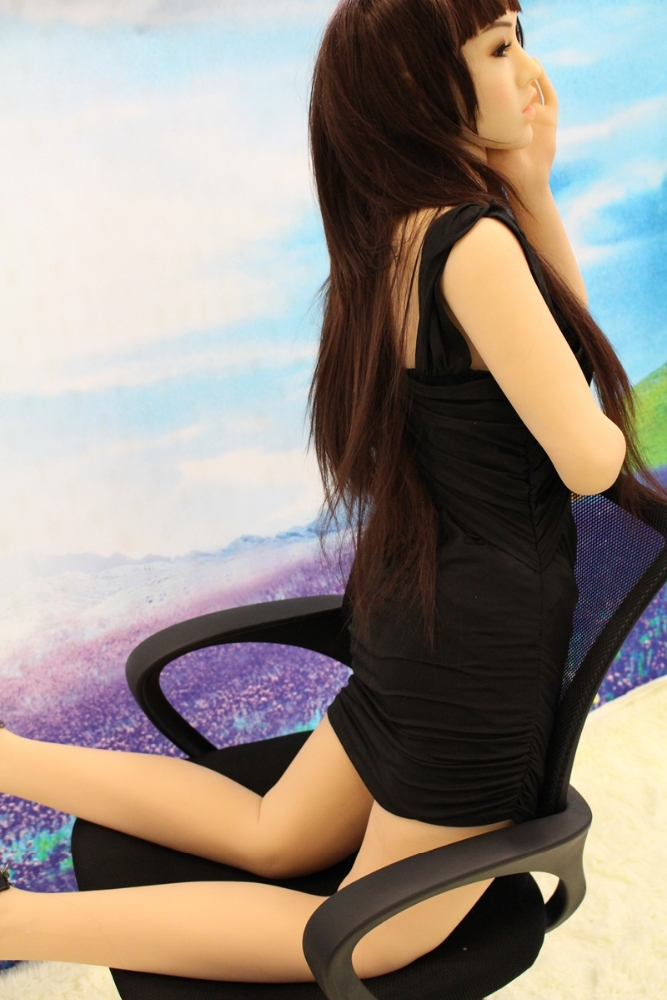 Men Real Life Sex Dolls Wholesale Sex Toys