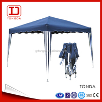 Hotsale outdoor party Gazebo tents /pop up canopy , folding tent