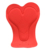 Cycling pad with coolmax 3d chamois breathable cycling pad