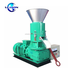 Home Use Wood burning pellet making machines for make wood pellet