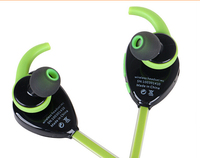 rich OEM experience CSR v4.1 high quality low price bluetooth headset