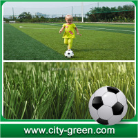 turf grass indoor soccer flooring artificial turf prices