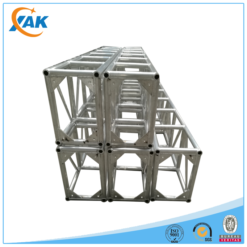 outdoor aluminum stage truss