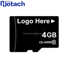 Wholesale 2GB 4GB 8GB Mobile Phone Memory Card Guangzhou