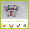 2014 Heat Resistant Silicone Insulating Fabric Tape