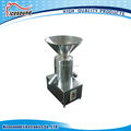 Electric Centrifugal Divider, lab equipment