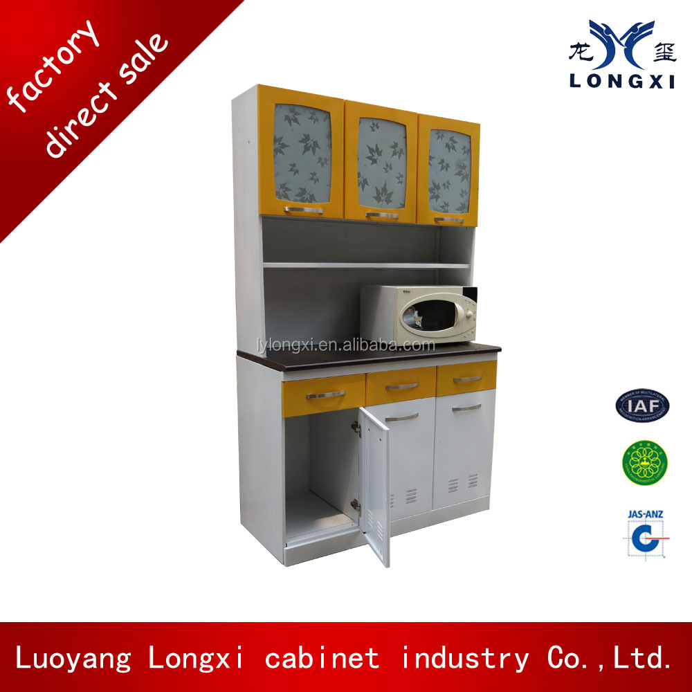 On popular high quality cheap metal kitchen cabinets for for Good quality inexpensive furniture