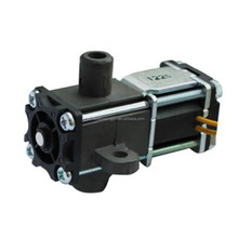 Steam solenoid valve for Rice cooker