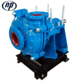 ShiJiaZhuang Drilling Mud Slurry Pump