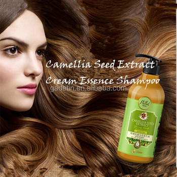 OEM wholesale private label bulk Natural Mild shampoo supplier