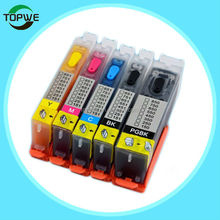 reset printer ink cartridge for canon pgi-550 cli-551