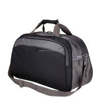 Carry on luggage travel bags cases for men