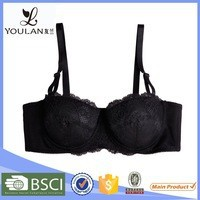 New Design Fashion Lady Sexy Breast Full Up Bra xxx Pakistan