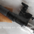 8-97609788-6/095000-6366 for genuine part common rail diesel injector