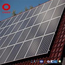 High Efficiency yingli solar panel 300w with best price /der