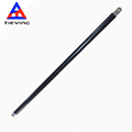 high quality lockable gas struts for treadmill