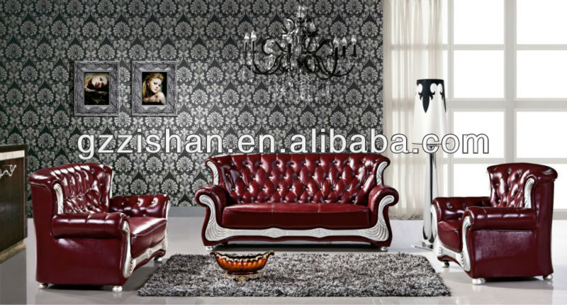 leather upholstery furniture