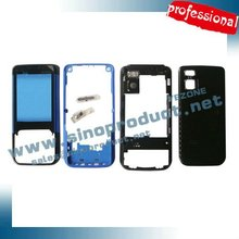 Cell phone housing for nokia 5610&for nokia 5610 complete cover ,cellphone cover