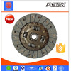 Chinese Auto Spare Part Manufacturer Clutch