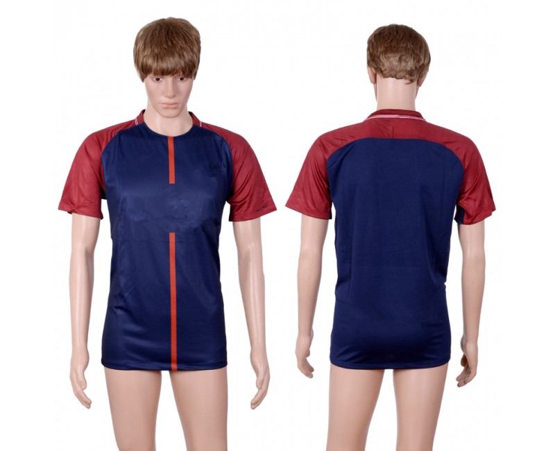 In Stock Mens Sport Polo Brand Polo Shirt