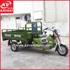 Guangzhou Moto 150cc manual Motorcycle 3 wheel cargo
