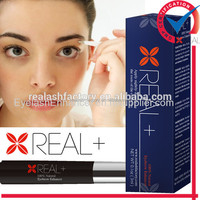 Real Plus eyebrow enhancer serum,eye use and liquid form eyebrow
