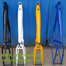 bicycles frame with petrol engine/bicycle frames/motorized bicycle gas tank frame