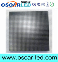 Wholesale SMD P6.25 Die-casting Aluminum Rental Outdoor Full Color LED Display Module
