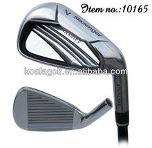 2013 Fantastic Golf Iron Clubs,Single Iron Club or Full Set of Irons are all Accepted