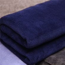wholesaler polar fleece blanket