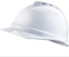 Hot sell safety helmets ABS high strength safety helmet/Insulation power V helmet