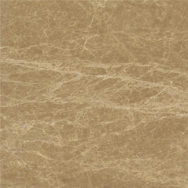 Italian Turkey Emperador Light Marble Floor Design For ...