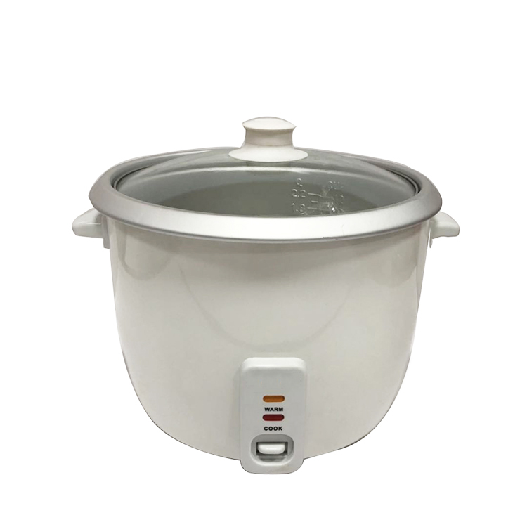 3L Top Quality Rice Cooker Electric Rice Cooker