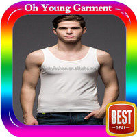 tube8 chinese china import t shirt gym vest for men cheap wholesale bodybuilding tank top