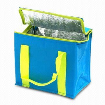 CO11184 Shopping Bag tesco cooler bag