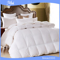 100% Cotton Cover Polyester Filling Duvet Inner