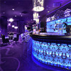 /product-detail/l-straight-curved-customized-shape-7-color-night-club-led-wine-bar-desk-60728788076.html