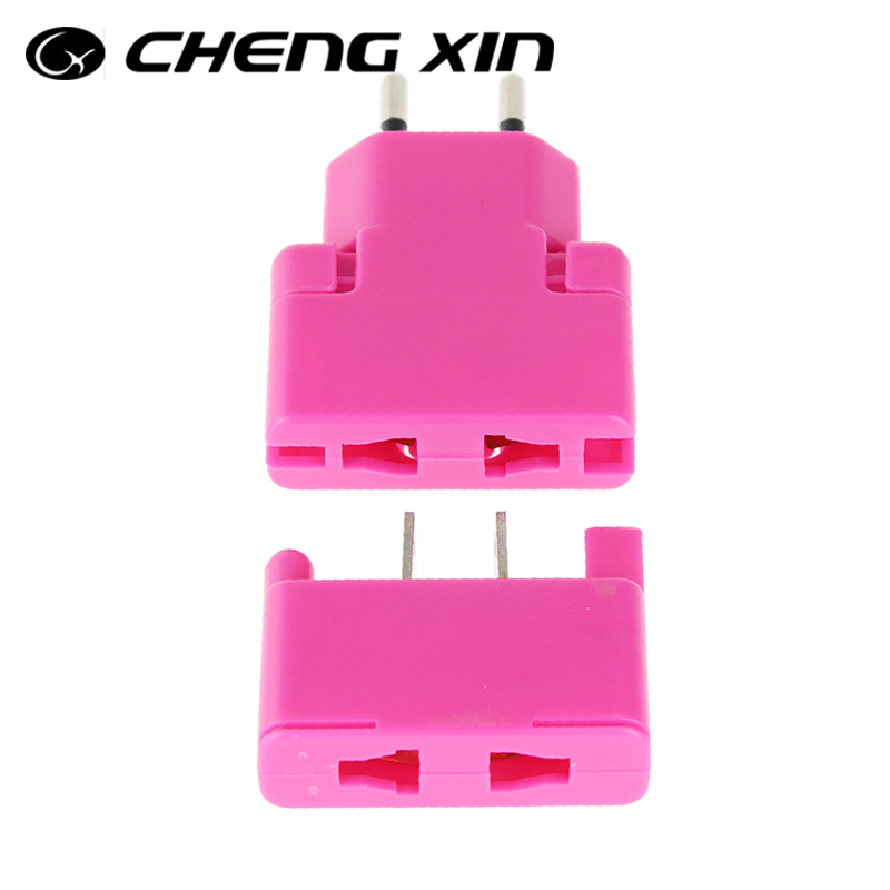 ac/dc travel adapter japan for women power adapter