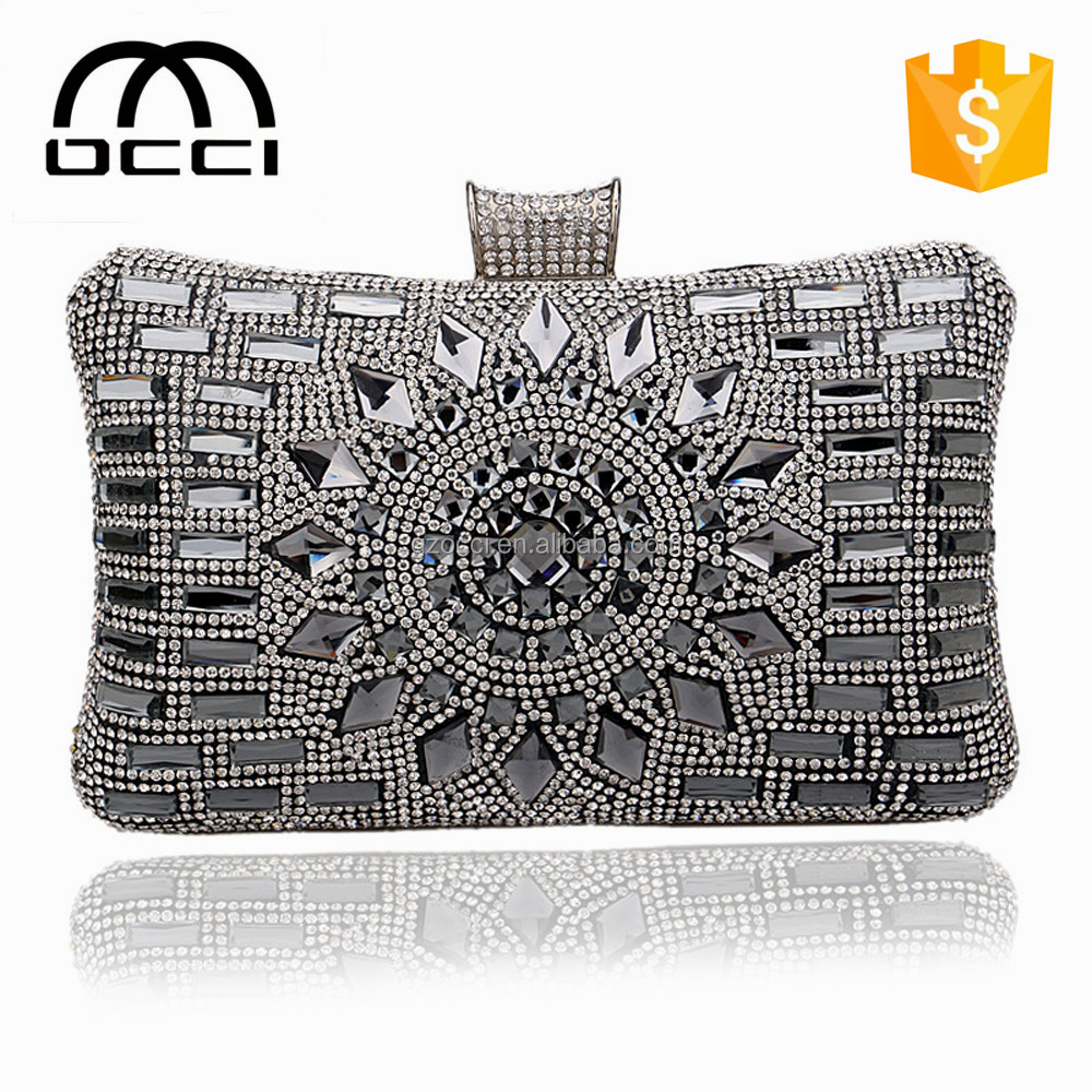 Usa wholesale online shopping