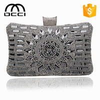 fashion 2016 popular women bags fashion evening party clutch bags YM1401