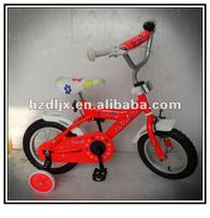 2012 latest design styles 12 inch kids bicycle
