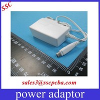 High quality ODM/ OEM solar cell phone charger long warranty