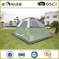 Inflatable exhibition grow roof top camp sports tents