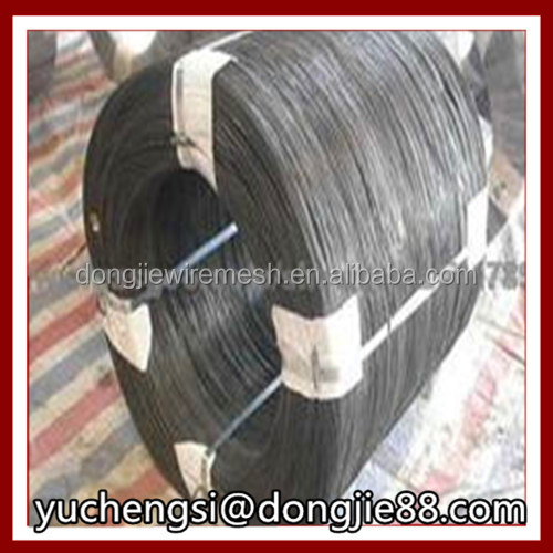 best quality black iron,electro galvanized iron wire,hot dipped galvanized wire
