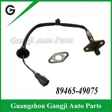 Air Fuel Ratio Oxygen Sensor O2 Lambda Sensor Ratio Sensor 89465-49075 For Toyota 4Runner Highlander Supra